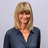 Blog Author Katherine Pearce