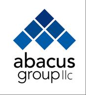Abacus Group, LLC company logo