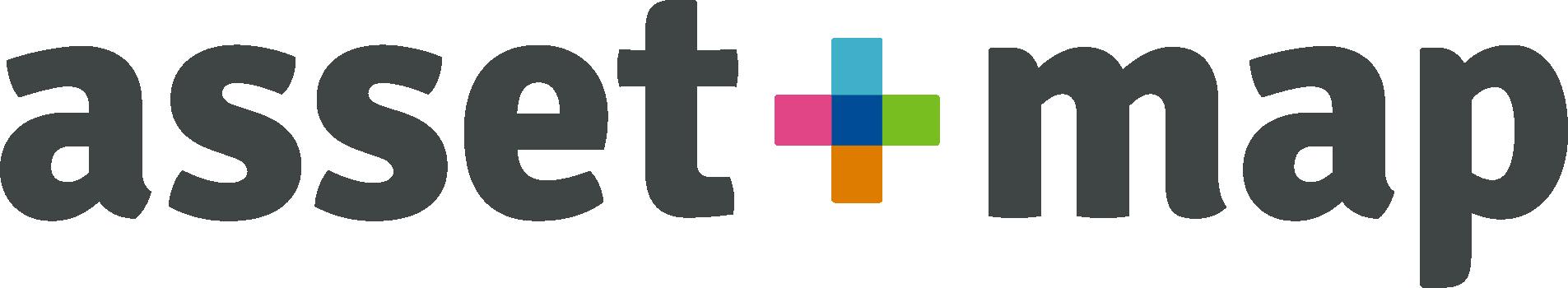 Asset-Map™ company logo
