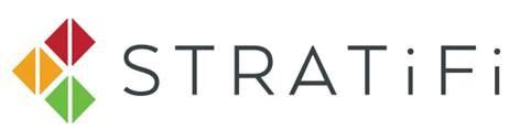 StratiFi Technologies Inc company logo