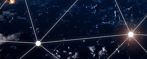 <p>Salentica voted Best Cloud-Based Application Provider</p> banner image