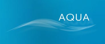 Aqua Equities company logo
