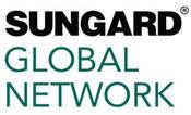 SunGard Global Network company logo