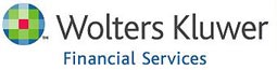 Wolters Kluwer Financial Services - GainsKeeper® FundTax™ company logo