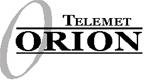 Telemet America company logo