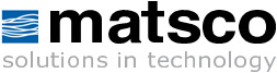 Matsco Solutions Limited company logo