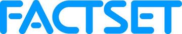 FactSet company logo