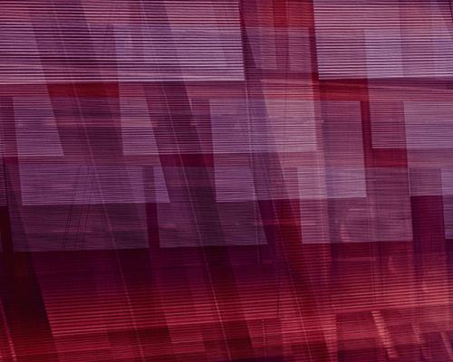 Salentica Elements background image