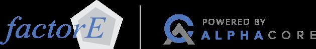 factorE company logo