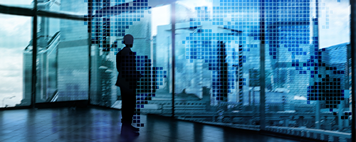<p>What to Look for in a Managed Services Provider</p> banner image