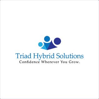 Triad Hybrid Solutions