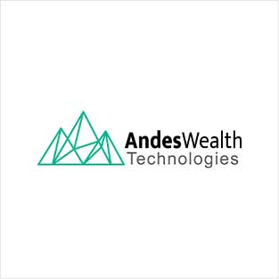 Andes Wealth Technologies