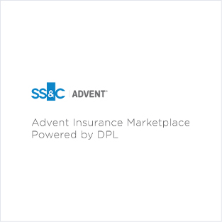 Advent Insurance Marketplace Powered by DPL