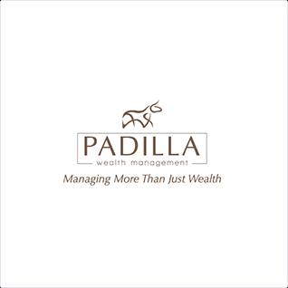 Padilla Wealth Management