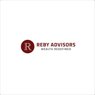 Reby Advisors