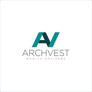 Archvest Wealth Advisors