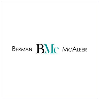 Berman McAleer