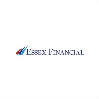 Essex Financial