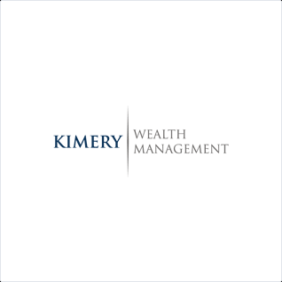 Kimery Wealth Management