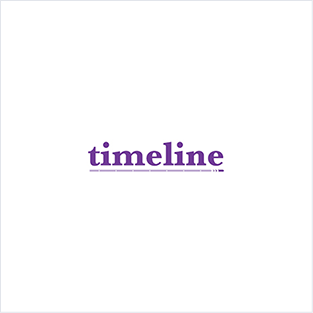 Timelineapp Tech Limited