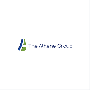 The Athene Group