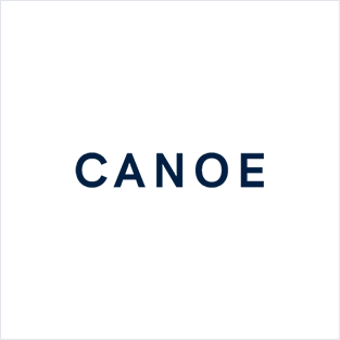 Canoe Intelligence