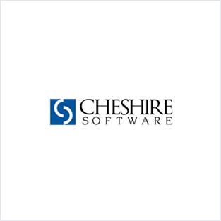 Cheshire Wealth Manager
