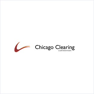 Chicago Clearing
