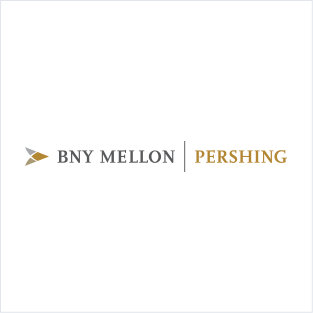 BNY Mellon | Pershing