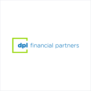 DPL Financial Partners