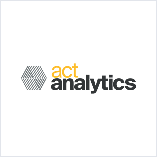 Act Analytics
