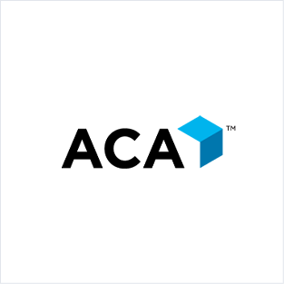 ACA Group