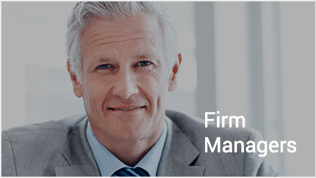 Firm Managers