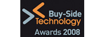 Advent received top honors from Buy-Side Technology magazine for the second consecutive year