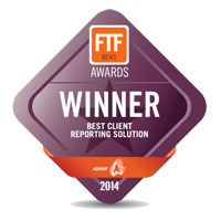 FTF News Awards 2014