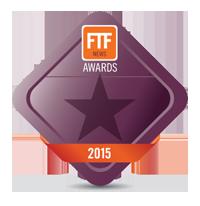 FTF News Awards 2015