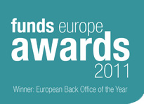 Funds Europe Awards 2011