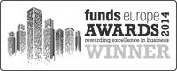 Funds Europe Awards 2014