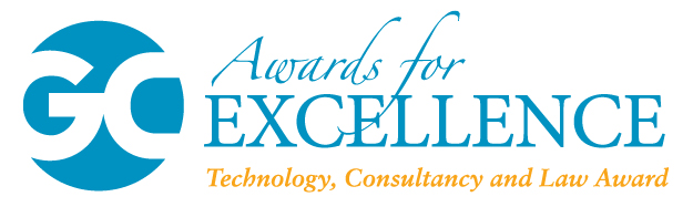 the Global Custodian Award for Excellence in Fund Accounting for 2013