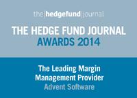 Hedge Fund Journal