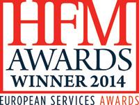HFM Week