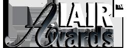 IAIR Asset Management Awards
