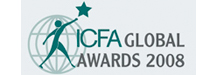 Advent Named 'Global Securities Services Technology Vendor of the Year'