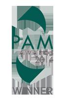 PAM Awards