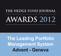 The Hedge Fund Journal